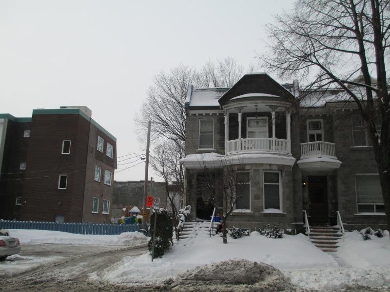 218 Metcalfe Avenue