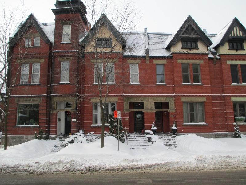 378 Metcalfe Avenue