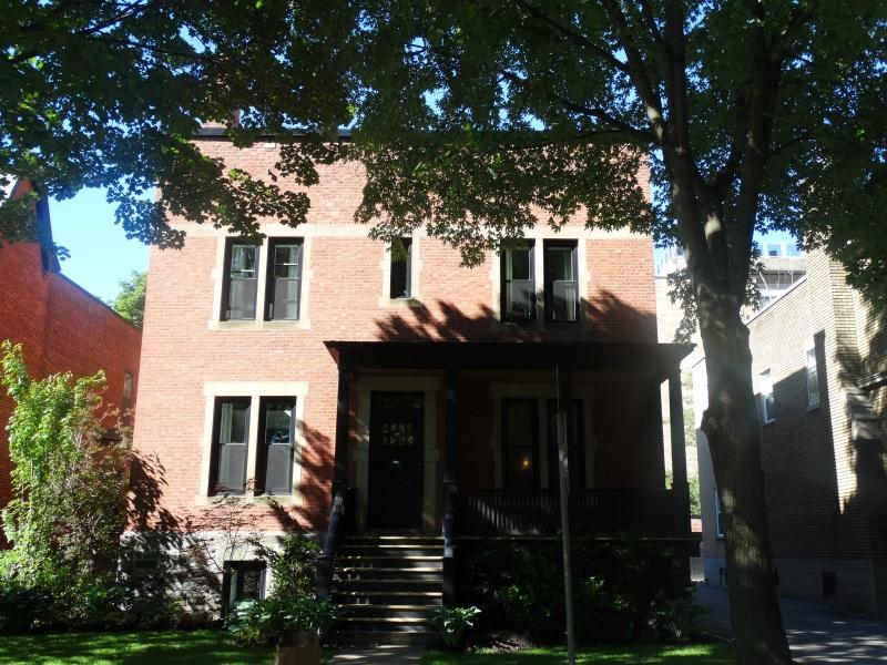 370 Kensington Avenue