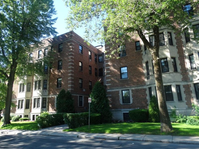 432 Kensington Avenue