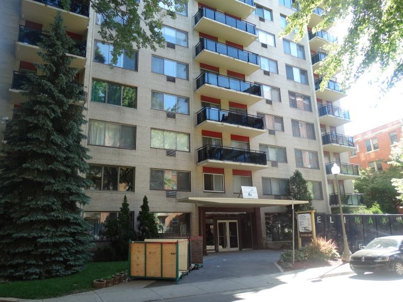 239 Kensington Avenue