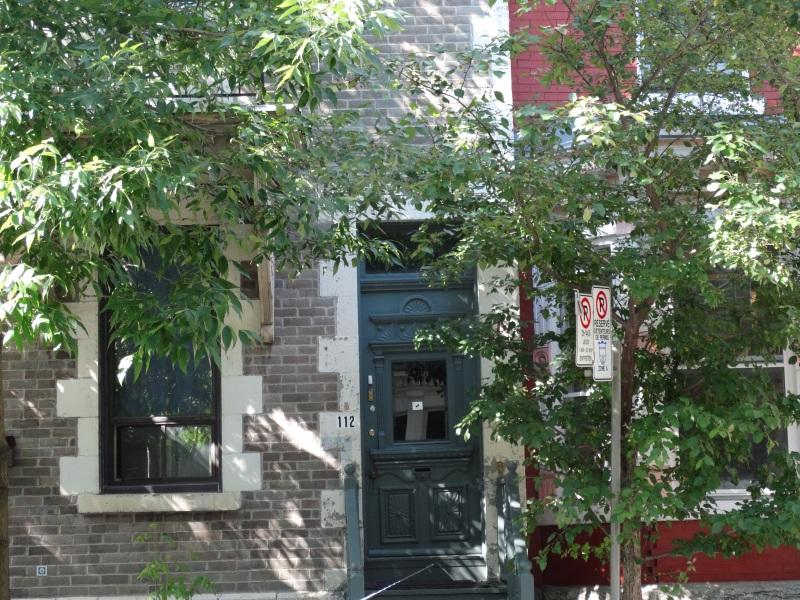 112 Lewis Avenue