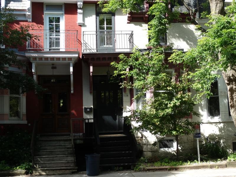 118 Lewis Avenue
