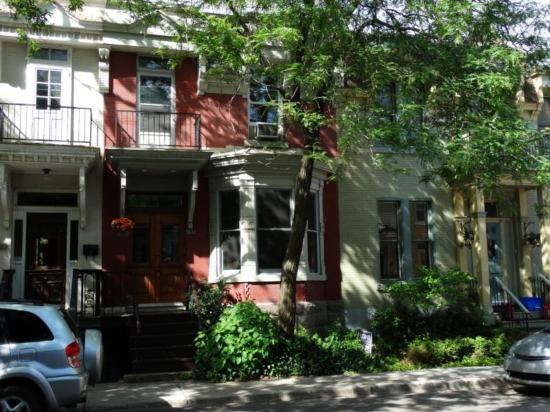 122 Lewis Avenue
