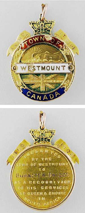 medal_westmountmag